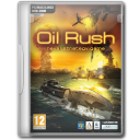 Oil Rush icon