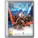 Tera icon