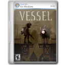 Vessel icon