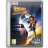Back-to-the-Future-The-Game icon