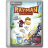Rayman Origins icon