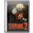 Shank 2 icon