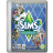 The Sims 3 Hidden Springs icon