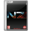 Mass-Effect-3-Collectors-Edition icon