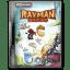 Rayman-Origins icon
