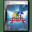Sonic-the-Hedgehog-4-Episode-II icon