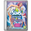The-Sims-3-Showtime-Katy-Perry-Collectors-Edition icon
