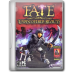 Fate-Undiscovered-Realms icon