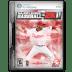 Major-League-Baseball-2K11 icon