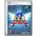 Sonic-the-Hedgehog-4-Episode-I icon