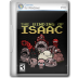 The-Binding-of-Isaac icon