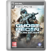 Tom-Clancys-Ghost-Recon-Future-Soldier icon