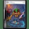 4-Elements-2 icon