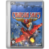 Crimson-Skies icon