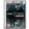 Hard-Reset-Extended-Version icon