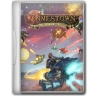Jamestown-Legend-of-the-Lost-Colony icon