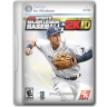 Major-League-Baseball-2K10 icon