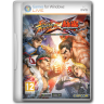 Street-Fighter-X-Tekken icon