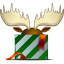 http://icons.iconarchive.com/icons/jj-maxer/merry-christmas/64/present-icon.png