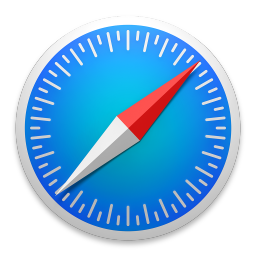 Image result for safari icon