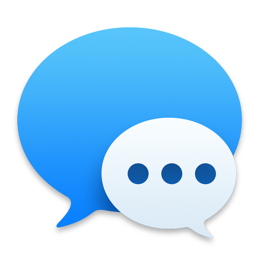 how to add a contact to imessage on mac