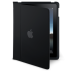 IPad-flip-case-standing icon