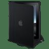 IPad-flip-case-standing icon