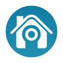 AtHome Video Streamer icon