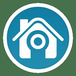 AtHome Video Streamer icon
