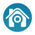 AtHome-Video-Streamer icon