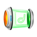 File Adobe Dreamweaver icon
