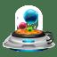 Folder-Share icon