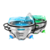 Device-Harddisk-Share icon
