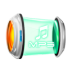 File-mp-3 icon