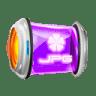 File-jpg icon