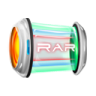 File-rar icon