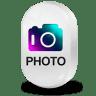 File-Photo icon