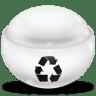 Recycle-Empty icon