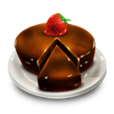 http://icons.iconarchive.com/icons/jommans/cafe-noon/128/cake-icon.png