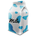 milk icon
