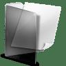 Folder-Empty icon