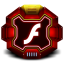 File-Adobe-Flash icon