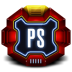 File-Adobe-Photoshop icon