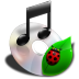 File-Music icon