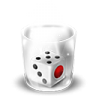 Trash-Full-Dice icon