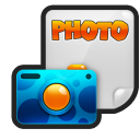 File Photo icon