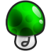 File-Adobe-Dreamweaver icon