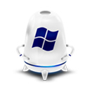 File System Windows icon