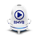 File rmvb icon