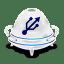 Device USB icon